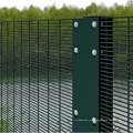 High Security Fence/Anti-Climb and Anti-Cut Fence 358 Fence