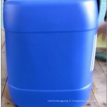 Cmit de haute qualité pour le traitement de l'eau