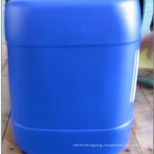 High Quality Cmit for Water Treatment
