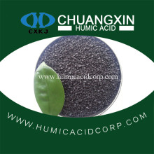Super Potassium Humate Cristal Brilhante 2-4mm