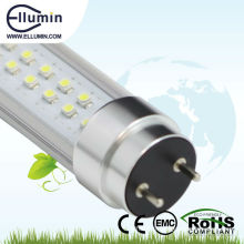 tube led t8 1200mm smd tube ampoule