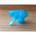 Gatilho da cabeça do pulverizador em ferramentas de limpeza (Yx-31-3)