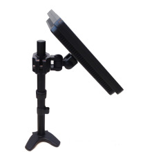Multi Function LCD Bracket Monitor Arm Table Arm