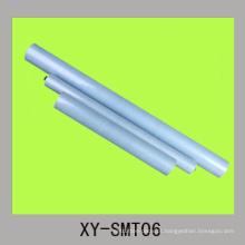 Manta automática para lavagem SM-74, SM-52, Komori 40, XL-105, Rapida 105