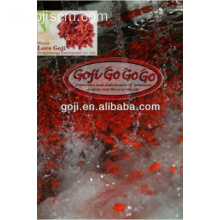 100% Fresh Goji berry Juice 2017 upraw