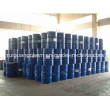 Resina de acabamento de baixo teor de formaldeído sem ferro Rg-Na200