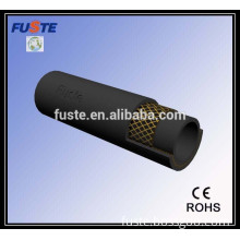 automotive high temperature flexible rubber hose
