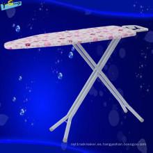 Tablero que plancha de alta calidad del tipo de escritorio