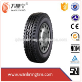 truck tire 10.00x20 factory in china