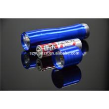 manufacturer led flashlight, mini led flashlight keychain, led flashlight wristband