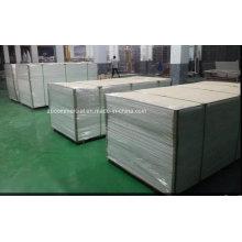 PVC Forex Sheet PVC Foam Sheet Foamed PVC