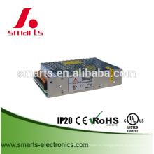 корпус металлический сетки водитель светильника Сид с утверждением CE и UL