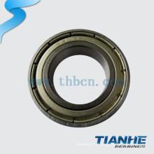 6222 china bearing 6200 series chrome steel rolamentos rígidos de esferas