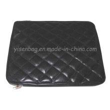 Mode für iPad Tasche (YSIB05-002)