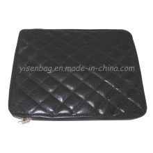 Fashion for iPad Bag (YSIB05-002)