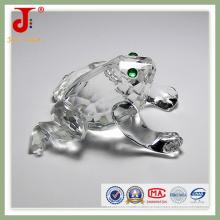 Ornamentos de animales de cristal individuales (JD-CA-106)