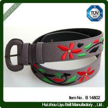 Fashion Women Belts Vintage Women Belts