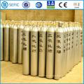50L Industrial Seamless Steel CO2 Cylinder (EN ISO9809)