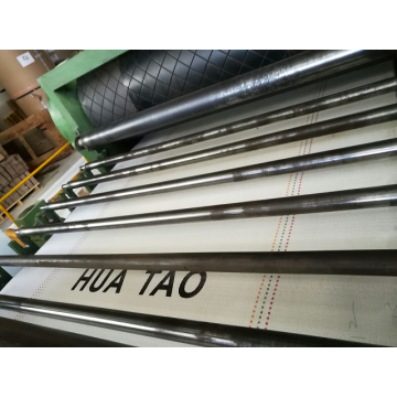 High Speed ​​Corrugated Belt