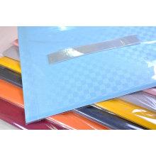 Taille 610 * 440mm impression papier peint