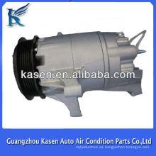 12v dc aire acondicionado compresor para BUICK ALLURE PONTIAC 2004-2009 OE # C021511C 15-21511 15-21133