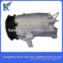 12v dc air conditioner compressor for BUICK ALLURE PONTIAC 2004-2009 OE# C021511C 15-21511 15-21133