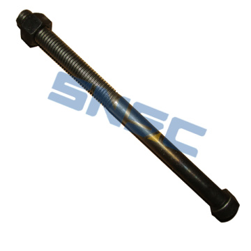 FAW 2902010-Q367-X1L Front Spring Center Bolt SNSC