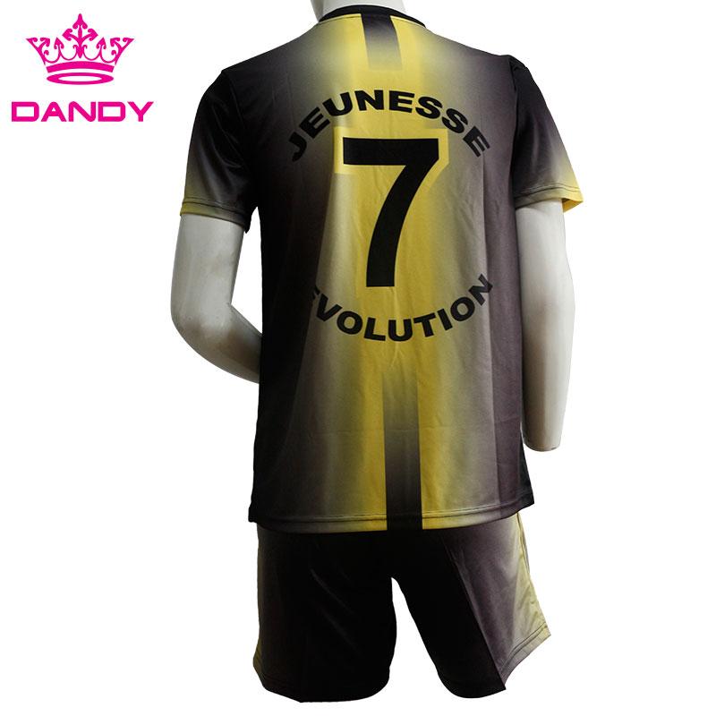 real madrid kit dream league soccer 2019