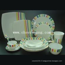 Vaisselle (CY-P1106)
