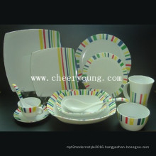 Tableware (CY-P1106)