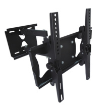 Soporte de pared de TV Full-Motion