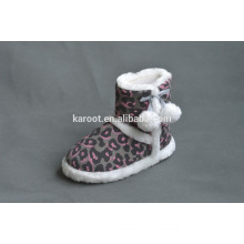 cute new model kids slippers fashionable slipper child