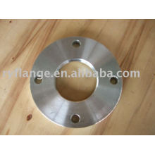 AS2129 STEEL FLANGE