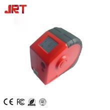 jrt small wide tajima 5 meter flexible measuring tape