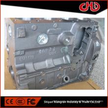 Cilindro de motor diesel 4BT 3903920 4991816