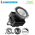 ip65 industrial 150 watt led high bay light