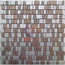 Art Style Resin Mosaic (CSR080)