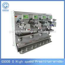 High speed Precision winder