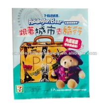 Teddy Bear gift Packaging Bag
