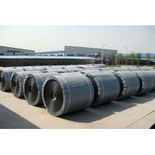 Тяжелый вес PVC1400S ленточный конвейер