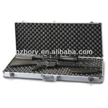 Ar-15 Assault Aluminum Rifle Case