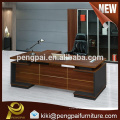 Executive wooden MDF hot sale Chinese office table design