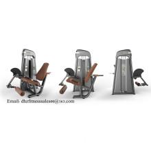DHZ Prone leg curl Fitness Equipment