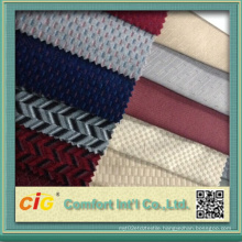 Jacquard Fabric for Auto Upholstery