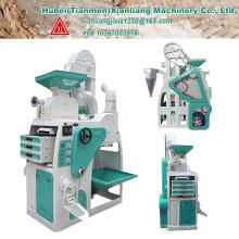 Высокое качество рисовой мельницы для хороших дешевых цен на рис мельница завод