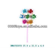 2013 neue Artikel Windmühle