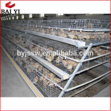 H Type Chick Growing Cages ,Baby Chicks Kenya Distributor,Mink Wire Mesh Cage