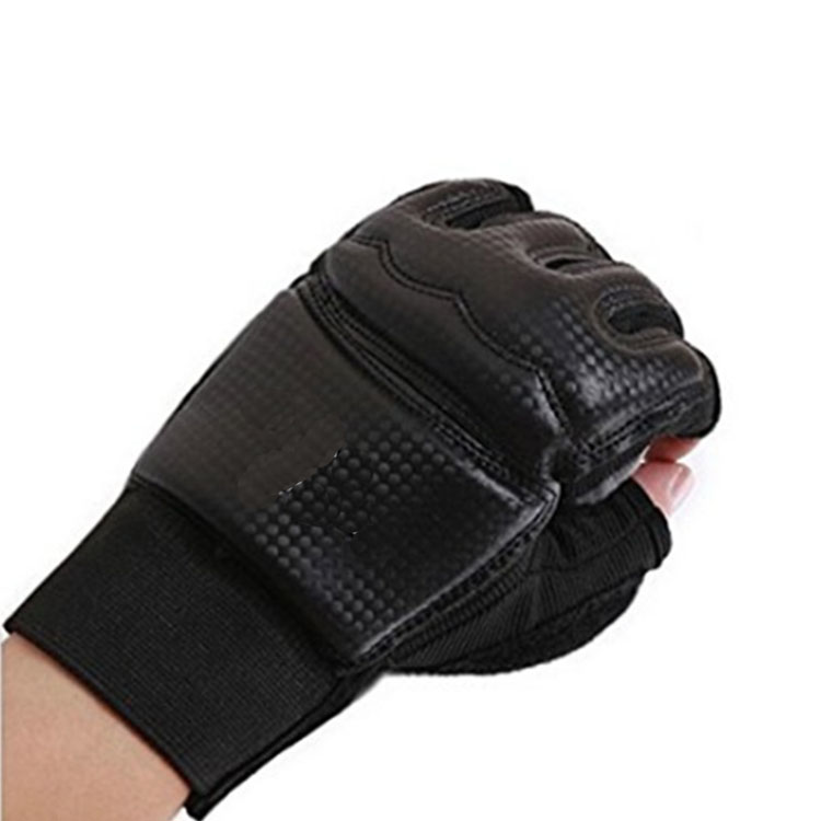 Fitness Boxing Training Gloves