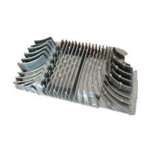 Dissipador de calor de fundição de baixa pressão para luz LED (DR315)