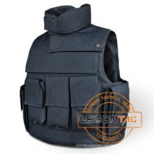 Ballistic Vest for Military Nij Iiia